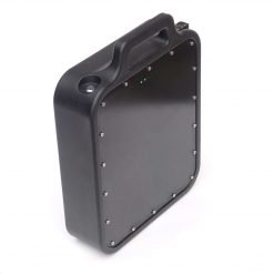 Manta Efoil Battery